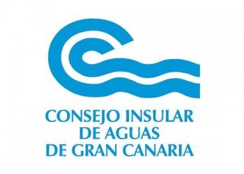ConsejoInsularDeAguas2