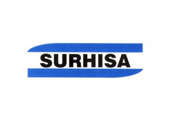 surhisa