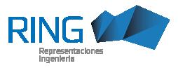 logo ring