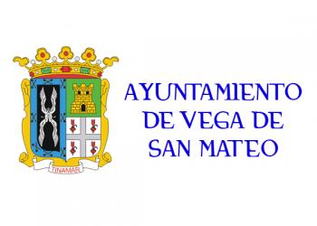 Ayuntamiento_SanMateo