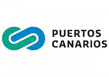 PuertosCanarios