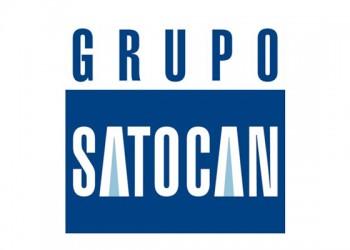 SATOCAN2