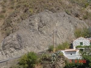 2002-Tratamiento-de-taluden-en-el-Rincon-de-arriba-T.M.-Tejeda-Cabildo-de-Gran-Canaria-RCA-MTT